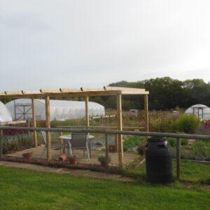 Bonterre Farm