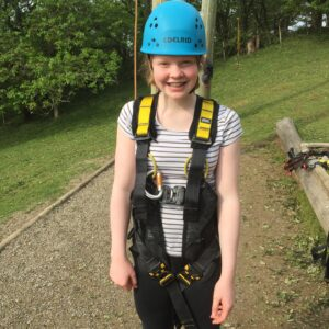 Chelsea ready to climb up to the trapeze