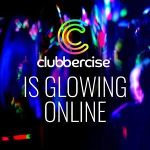 glowing online
