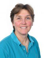 Jane Price, Head of PE